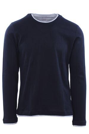 T-shirt bordi ELEVENTY | 8 | 979TS0074TSH2600111