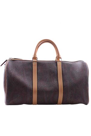Classic paisley bag ETRO | 5032281 | 000048007600