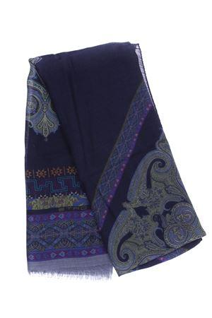 Delhy scarf ETRO | 5032273 | 100074074200