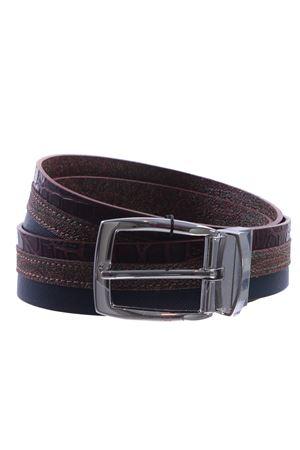 Cintura reversibile ETRO | 5032288 | 1H5968081600