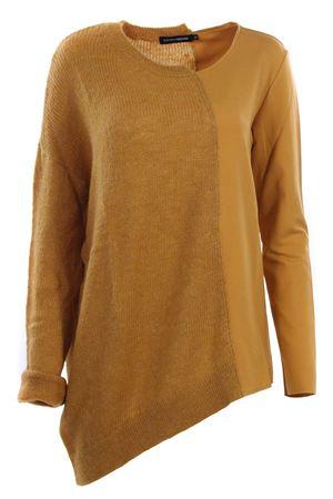 Long sweatshirt EUROPEAN CULTURE | -161048383 | 46W095000209