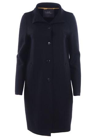 Caud coat EWOOLUZIONE | 5032278 | DC14DK511900560006