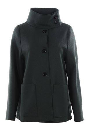 Bafoja outerwear EWOOLUZIONE | 5032282 | DC39DK511900670076