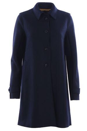 Frissant coat EWOOLUZIONE | 5032278 | DC47DK511900540042