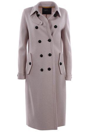 Detaj coat EWOOLUZIONE | 5032278 | DC48DK511900630020