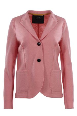 Ciansa jacket EWOOLUZIONE | 5032284 | DG02CL511900800007