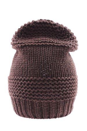 Cappello in mohair FABIANA FILIPPI | 5032304 | AA33718J3371195