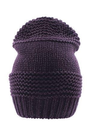 Cappello in mohair FABIANA FILIPPI | 5032304 | AA33718J3372128