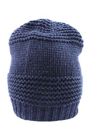 Cappello in mohair FABIANA FILIPPI | 5032304 | AA33718J3375098