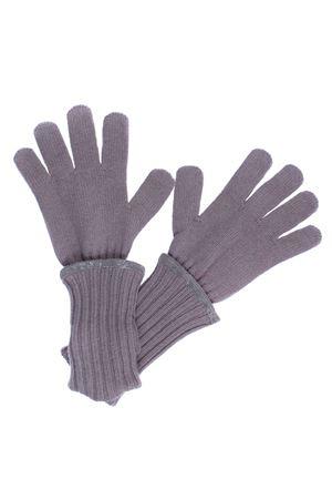 Gloves with jewellery FABIANA FILIPPI | 34 | AA34218J3421190