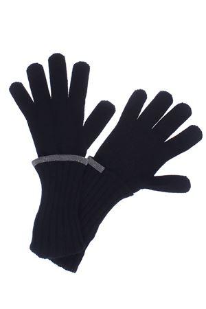 Gloves with jewellery FABIANA FILIPPI | 34 | AA34218J342825