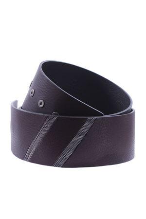 Cintura con monili FABIANA FILIPPI | 5032288 | AA39618J395VR1