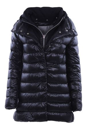 Down jacket with detachable interior HERNO | 5032285 | PI001DR120179300