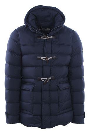Montgomery LEGEND down jacket HERNO | 5032282 | PI009ULE192889225