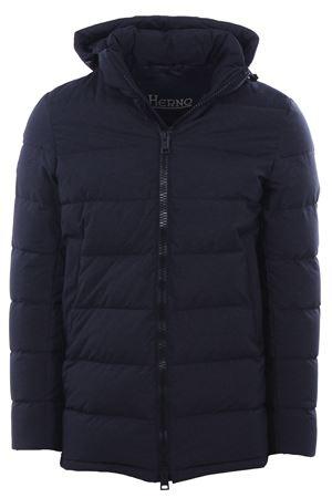 Down jacket outerwear HERNO | 5032282 | PI0522U192109300