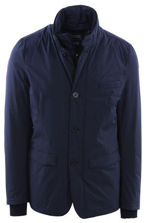 Down jacket blazer HERNO | 5032282 | PI074UL111219201
