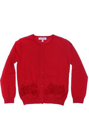 Cotton cardigan LILI GAUFRETTE | -161048383 | GM18042361