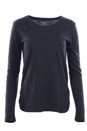 T-shirt girocollo MAJESTIC | 8 | J005FTS095088