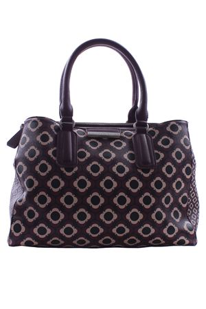Middle bag with handles MALIPARMI | 5032281 | BH018092060A3322