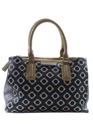 Middle bag with handles MALIPARMI | 5032281 | BH018092060A6094