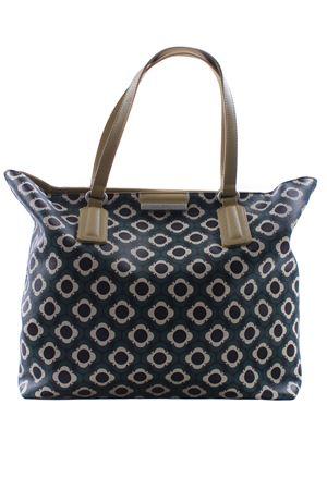 Middle tote bag MALIPARMI | 5032281 | BH020292060A6094