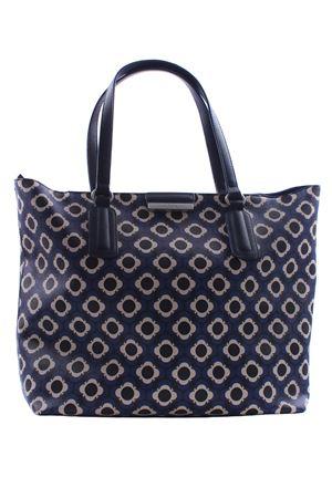 Middle tote bag MALIPARMI | 5032281 | BH020292060B8040