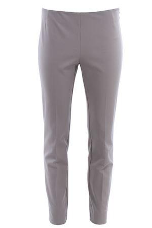 Pantaloni techno in cotone MALIPARMI | 5032272 | JH30371210711035