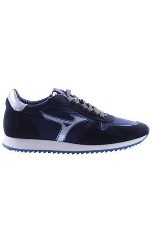 Sneakers etamin 2 MIZUNO | 20000049 | D1GE181205