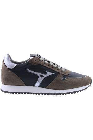 Sneakers etamin 2 MIZUNO | 20000049 | D1GE181285