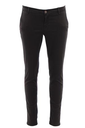 Pantaloni a sigaretta NOLAB | 5032272 | SOHOT51TDR683