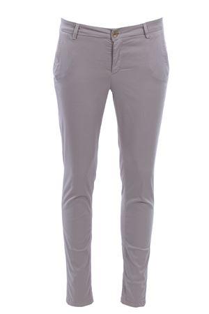Skinny pants NOLAB | 5032272 | SOHOT51TDR713