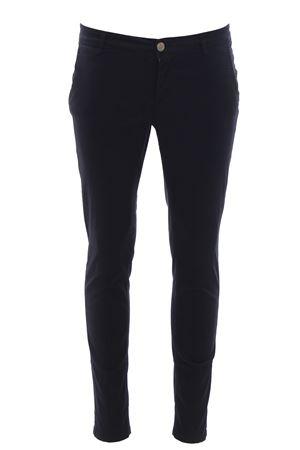 Skinny pants NOLAB | 5032272 | SOHOT51TDR999