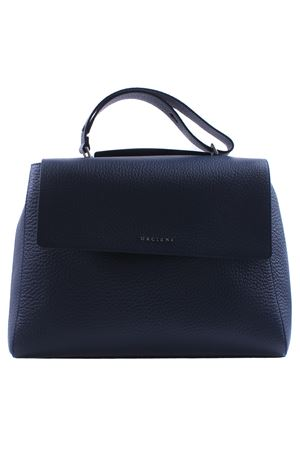 Big Bag Sveva ORCIANI | 5032281 | B01979SOFTNAVY
