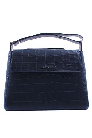 Medium bag Sveva ORCIANI | 5032281 | B02006KENYABLU