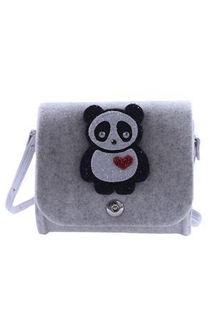Borsa piccola panda RO RO