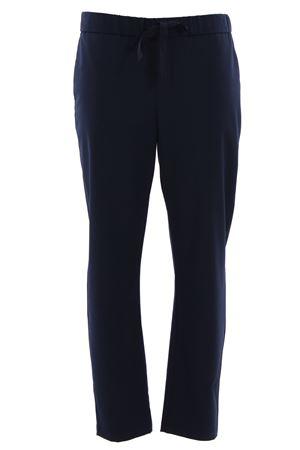 Pantaloni con coulisse SEMICOUTURE | 5032272 | A8YY8AL065500