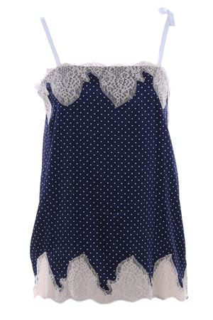 Top pois SEMICOUTURE | 8 | A8YY8AN045500