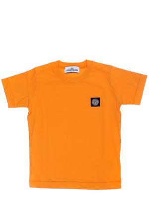 T-shirt manica corta STONE ISLAND | 8 | 691620147V0032