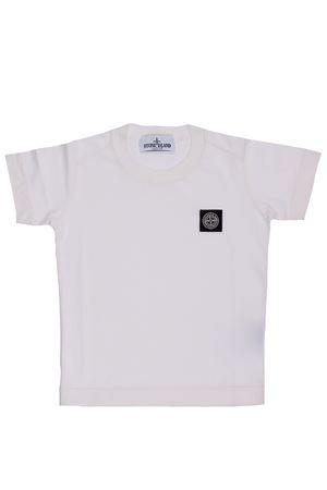 Short sleeved t-shirt STONE ISLAND | 8 | 691620147V0099
