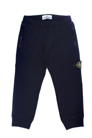 Pantalone in felpa STONE ISLAND | 5032272 | 691660542V0020
