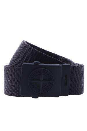 Cintura in nylon STONE ISLAND | 5032288 | 691690461V0029