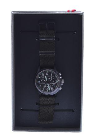 Orologio Mk 1 Aluminium TIMEX | 5032280 | TW2T43600LGMILITARE
