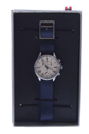 Orologio Weston Avenue TIMEX | 5032280 | TW2T43800LGBLU