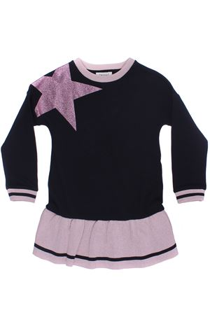 Star dress TWIN SET | 5032276 | GA826P0006