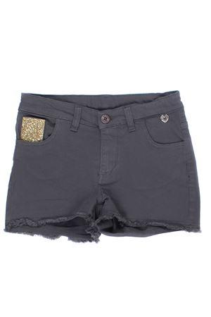 Short in cotone stretch TWIN SET | 30 | GA827P00041