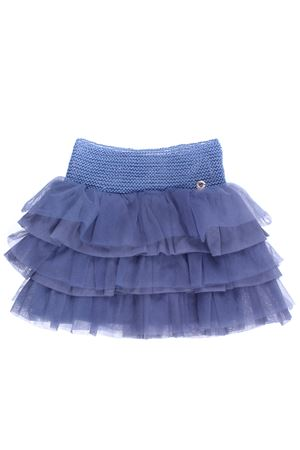 Gonna in tulle TWIN SET | 5032307 | GA82JN00442