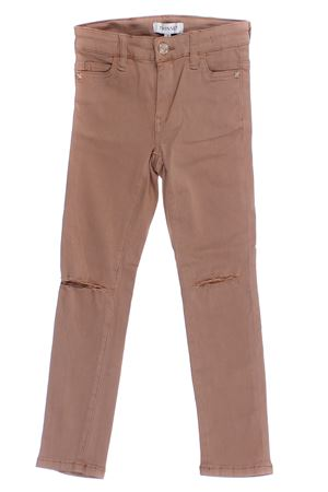 Pantalone skinny TWIN SET | 5032272 | GA82WA02708