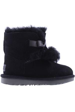 Gita boots UGG | 5032300 | UGKGITABK1017403KBLACK