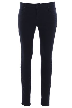 Sofy pants