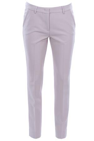 Pantaloni a sigaretta VIA MASINI 80 | 5032272 | CORSOCOMO/LA18M638N216